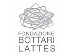extra contributions 3 lattes logo fondazione