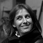 Angela Tomasello