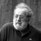 Cesare Luparia