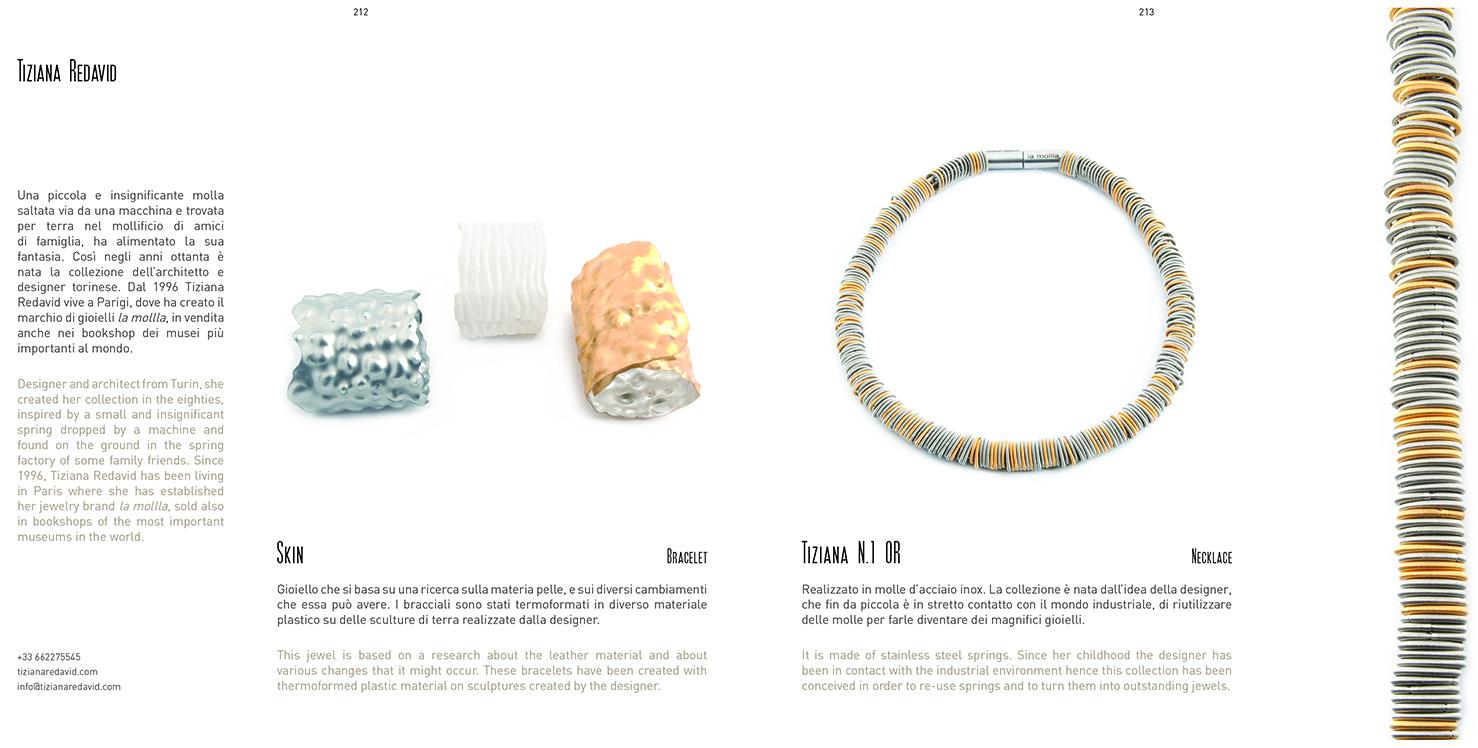 Artistar Jewels 2015107 MOD 2