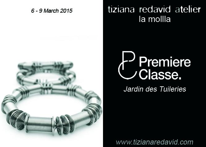 premiere classe tuillerie marzo 2015