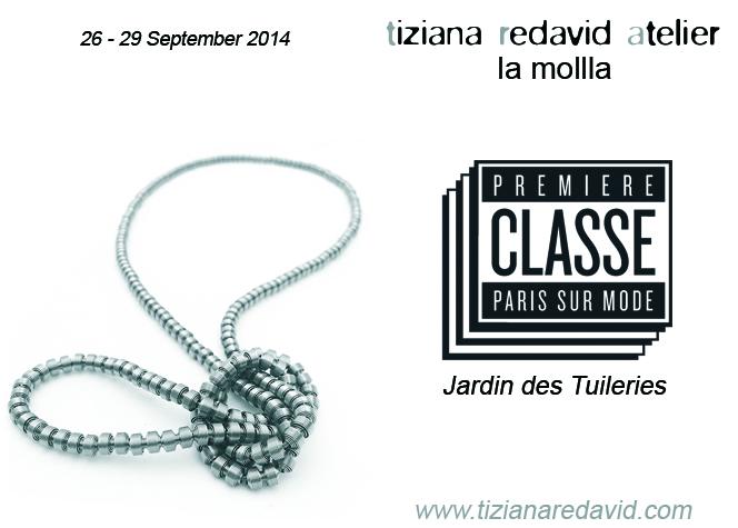 premiere classe tuillerie set 2014