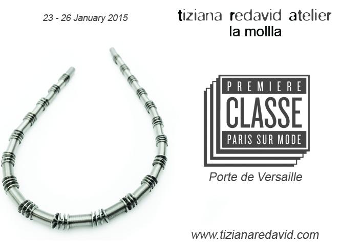 premiere classe versaille  2015