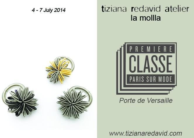 premiere classe versaille  luglio 2014
